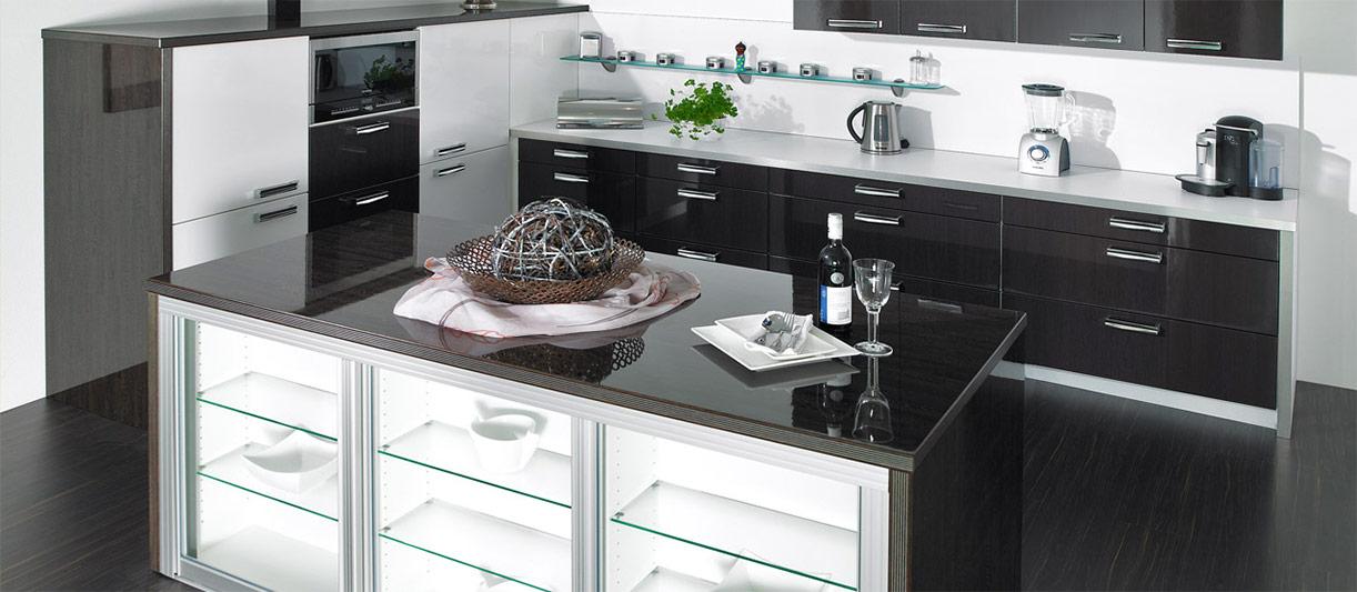 portas partner inovit t ren und k chen ag berg d gerlen. Black Bedroom Furniture Sets. Home Design Ideas